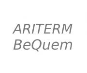 ARITERM BeQuem