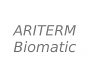 ARITERM Biomatic
