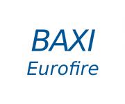 BAXI Eurofire