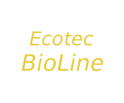 Ecotec BioLine