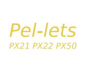 Pel-lets