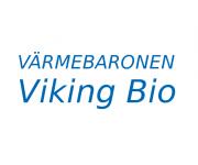 Viking Bio
