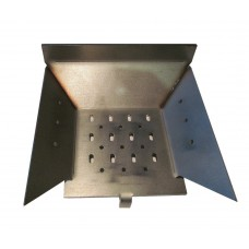 Grating (Standard) for Villa burner from Iwabo