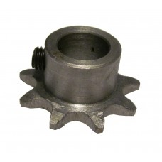 Small gearwheel for Janfire Flex-A