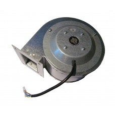 Fan for Janfire burner Flex-A