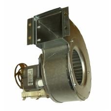 Fan   for burner PX50 PX52