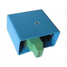Triac control for PX20 PX21 PX22