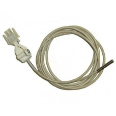Temperature sensor for PX21 PX22