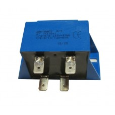 Transformer for pellet burner PX21 PX22 from Ariterm KMP Pel-lets