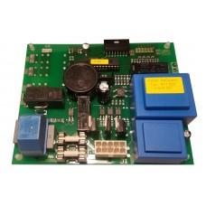PC board (digital) for Ariterm BeQuem