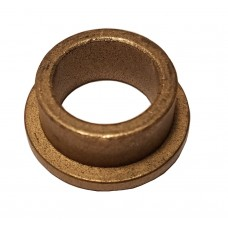 Oil flange bearing for Ariterm BeQuem burner screw
