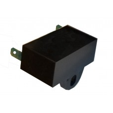Capacitor 2 µF