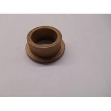 Oil flange bearing for Ariterm BeQuem burner screw