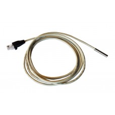 Temperature sensor Cc05 for PX22 with 2 m Kabel