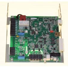 PC board for Viking Bio 200