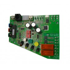 PC board  for Viking Bio 20